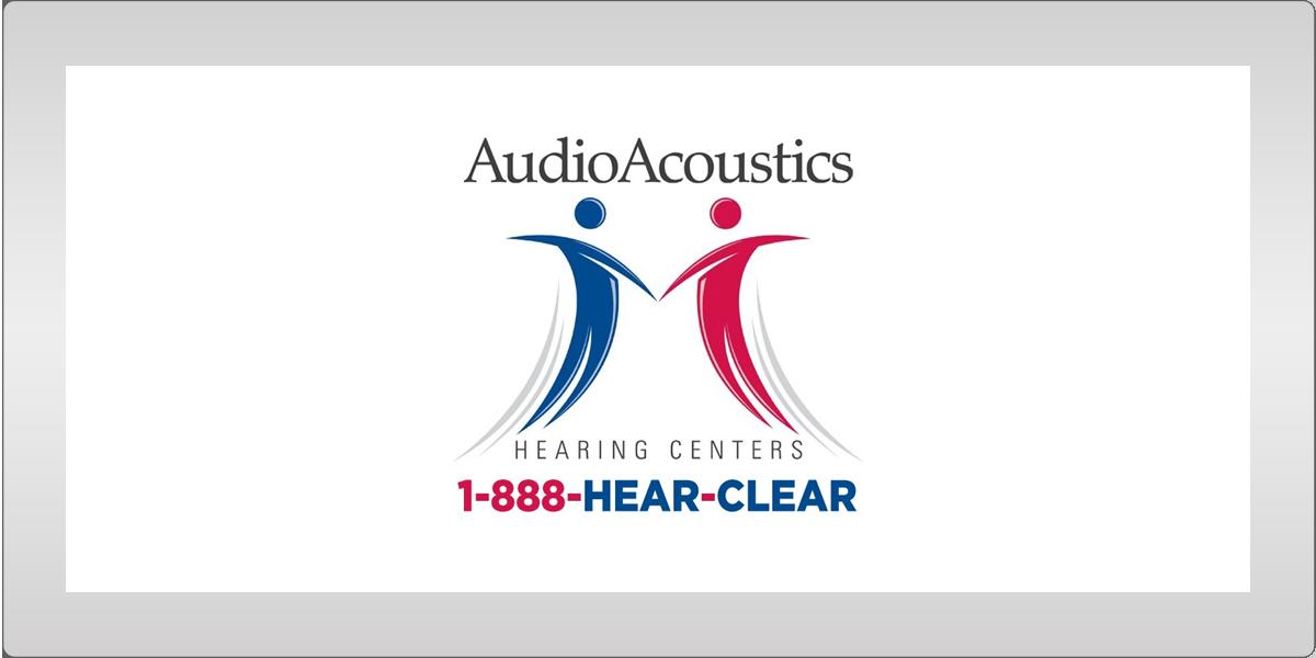 AudioAcoustics 888-Hear-Clear