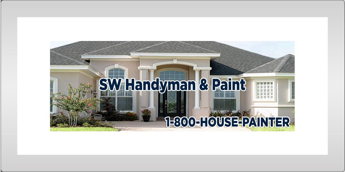 800-House-Painter Client
