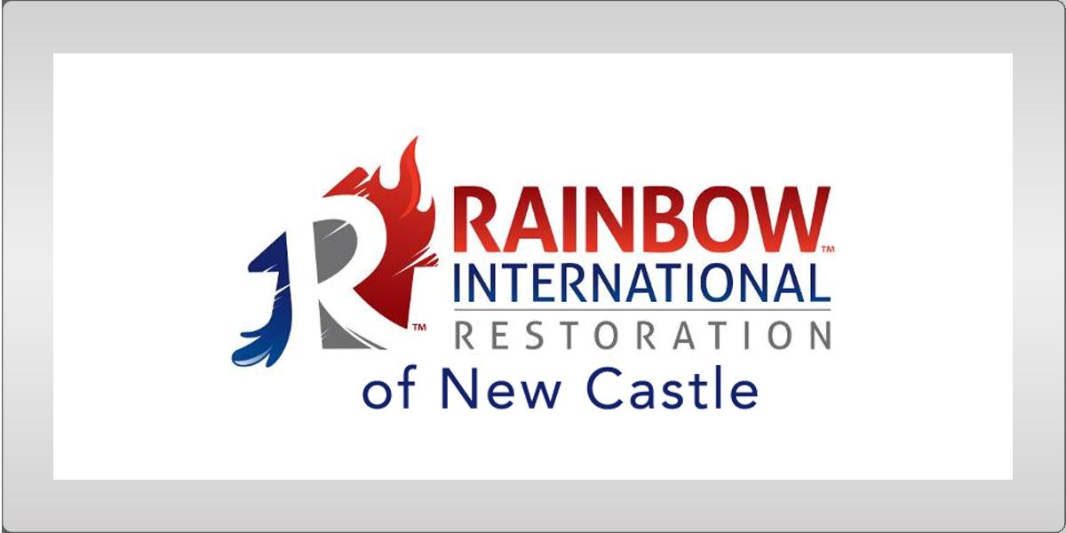 Rainbow Restoration Client