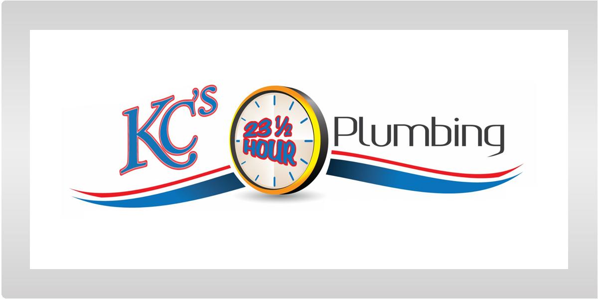 KCs Plumbing Client