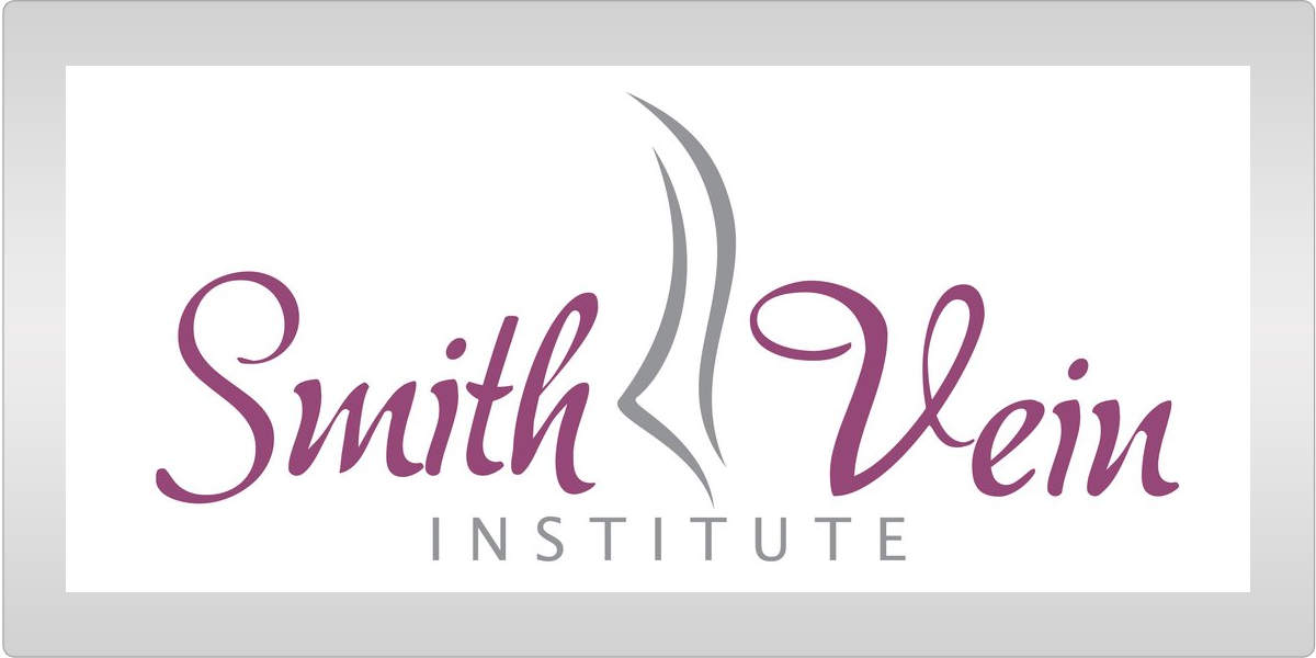 Smith Vein Client Logo