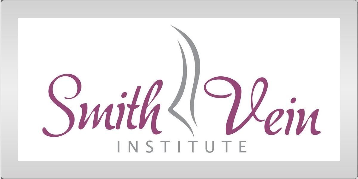 Smith Vein Client Logo