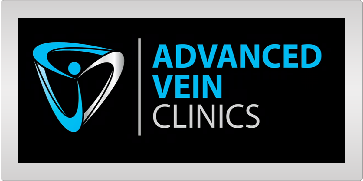 Advanced Vein Clinics Company