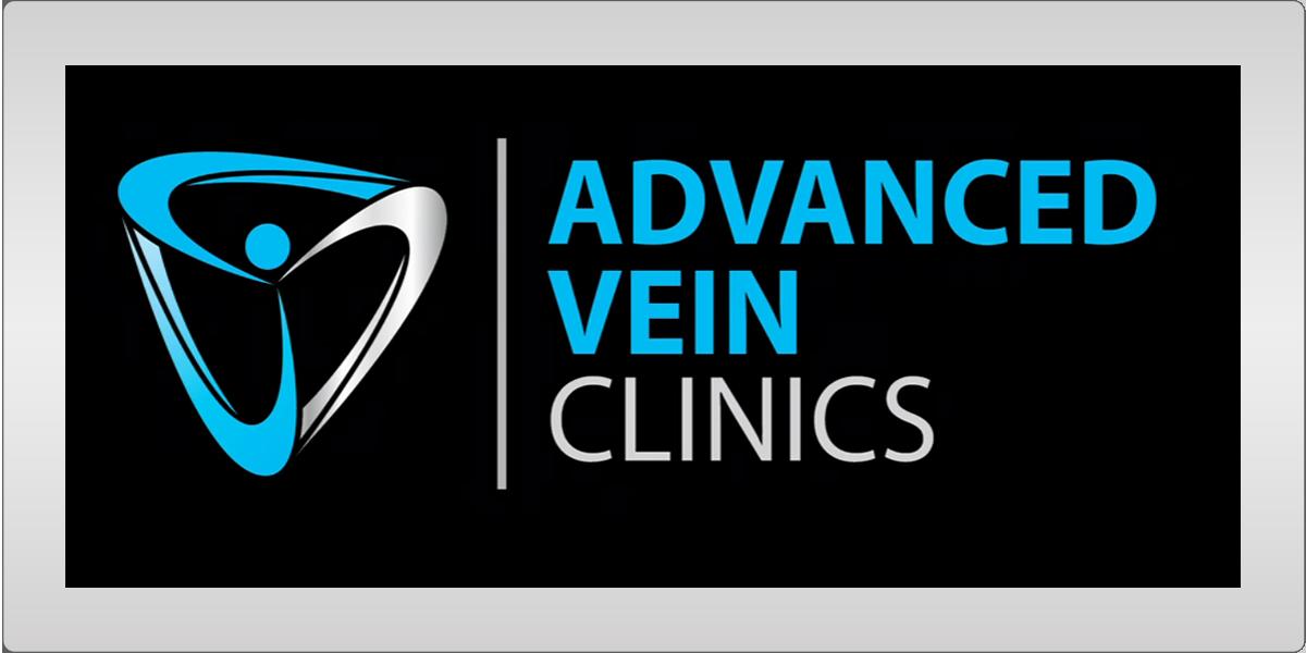 Advanced Vein Clinics Company