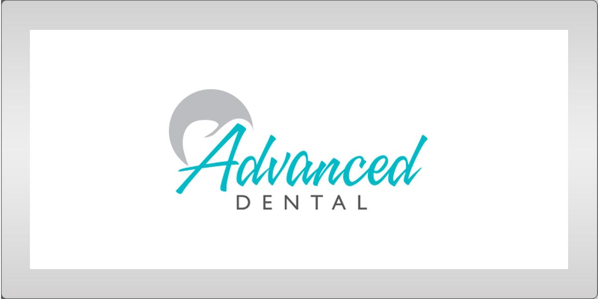 Advanced Dental 800 Number