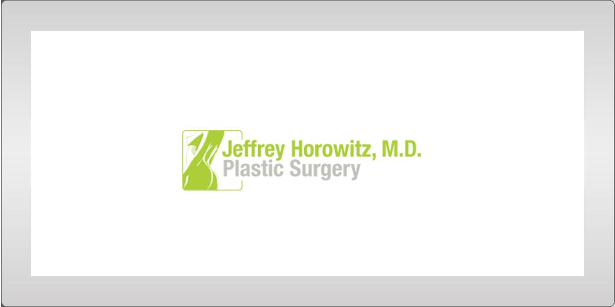 Jeffrey Horowitz Logo