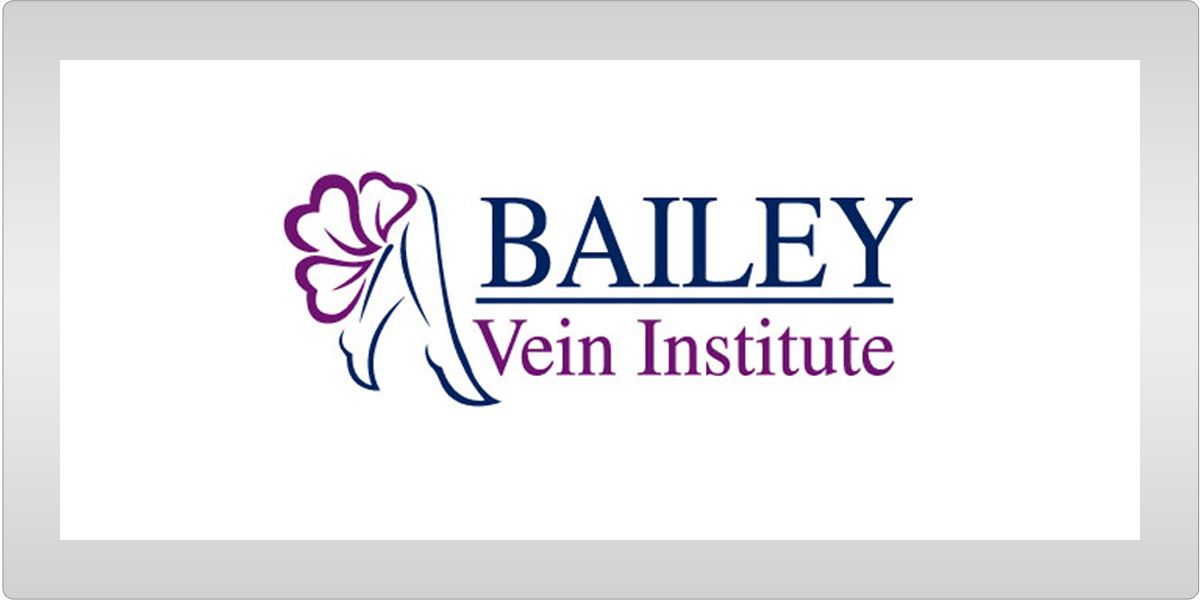 Bailey Vein Advertisement