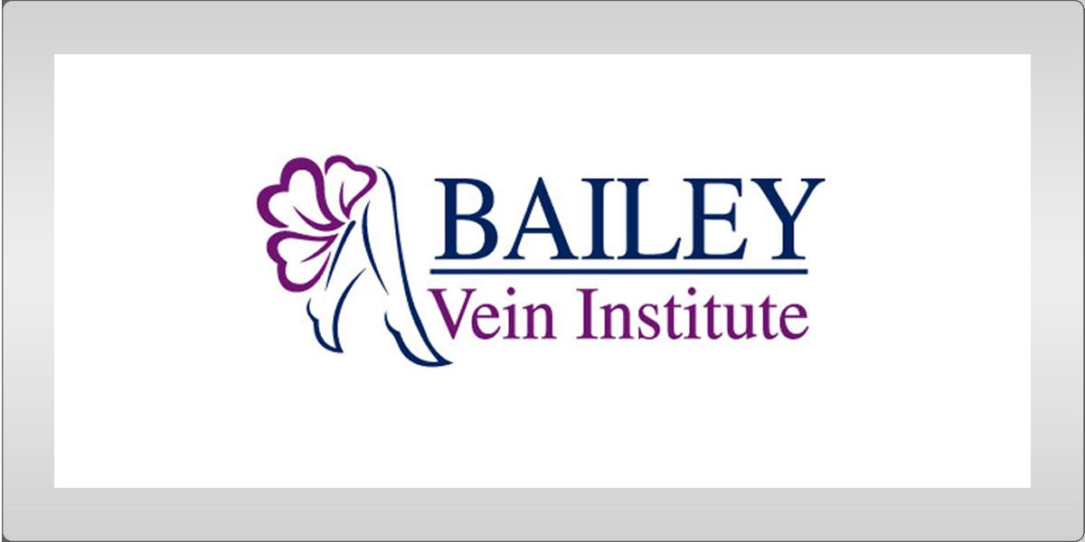Bailey Vein Advertisement