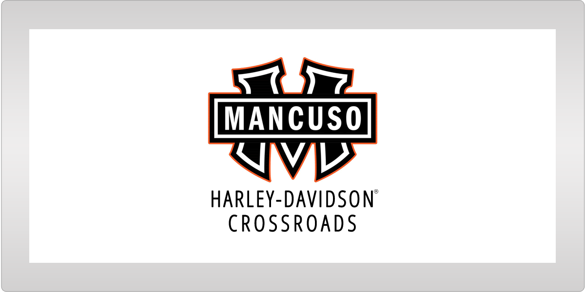 Mancuso Marketing