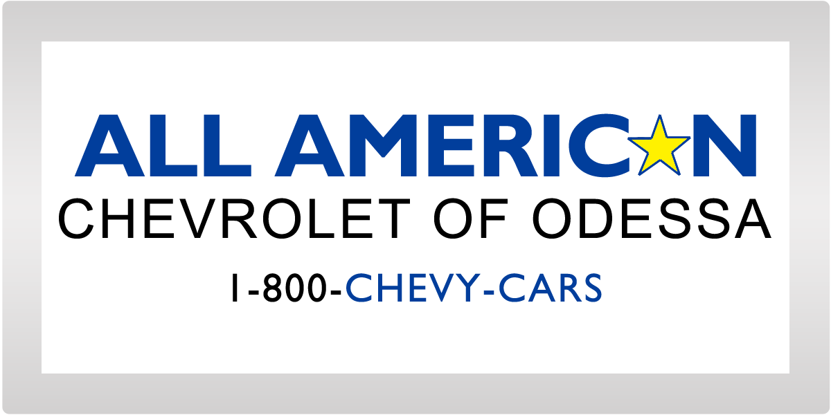 800-Chevy-Cars Vanity Number