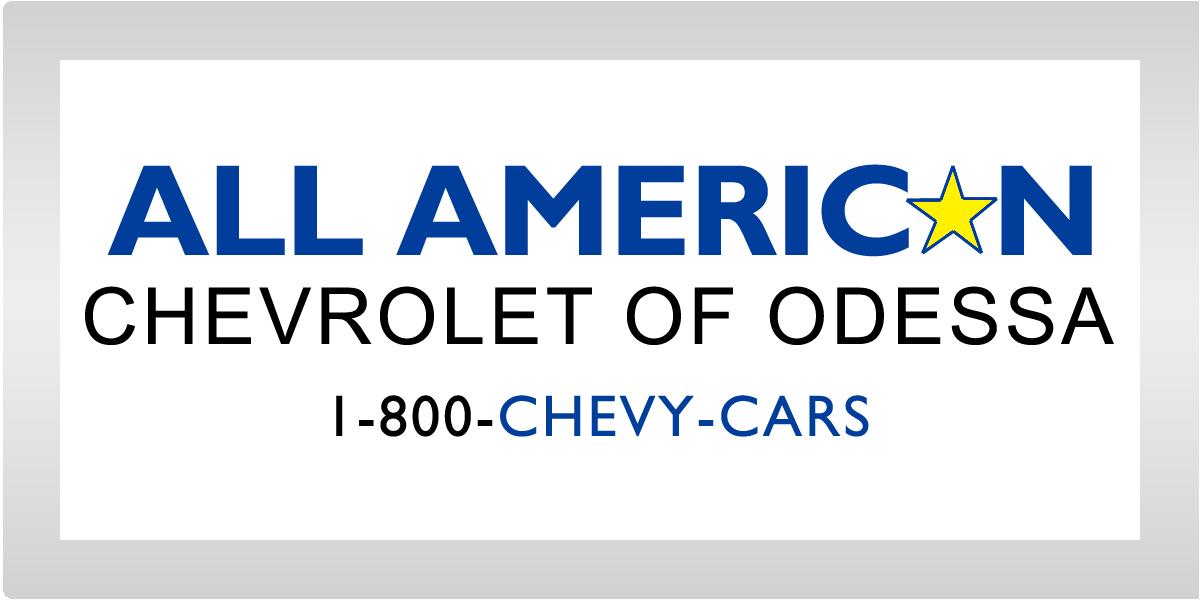 800-Chevy-Cars Vanity Number