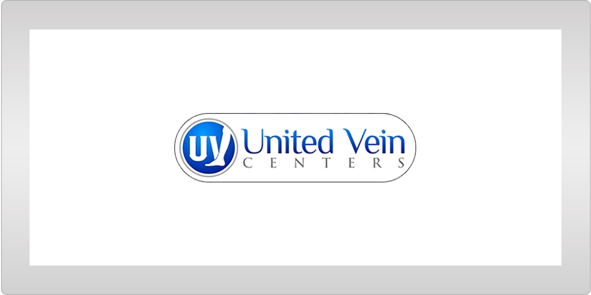 United Vein Centers Ad