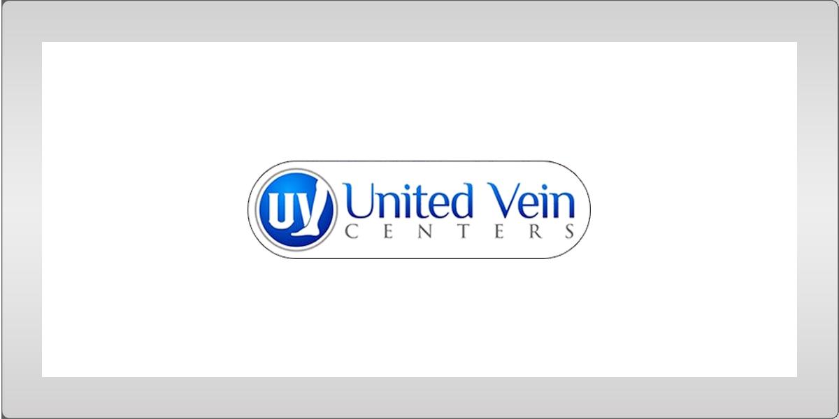 United Vein Centers Ad