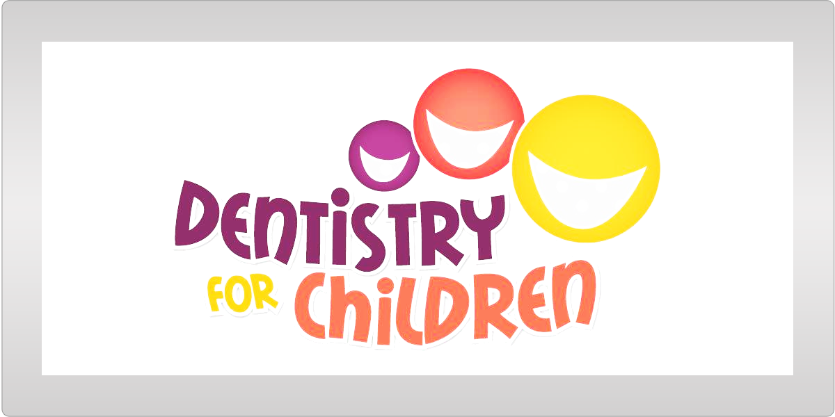 Dentists for Children Ad