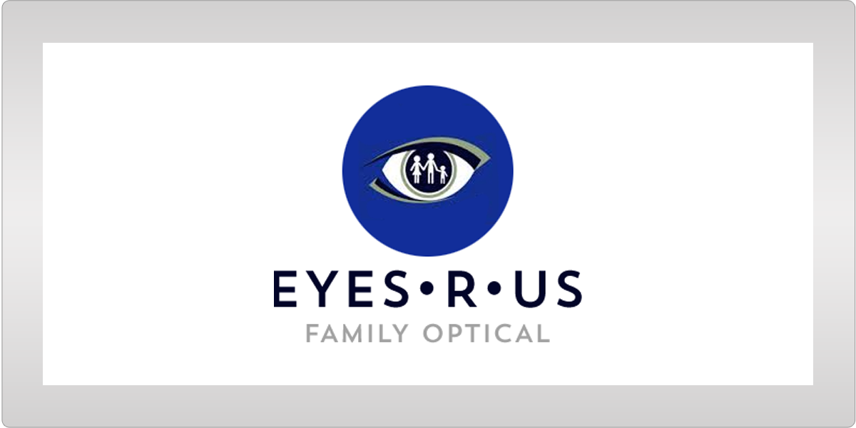 Eyes R Us Optical