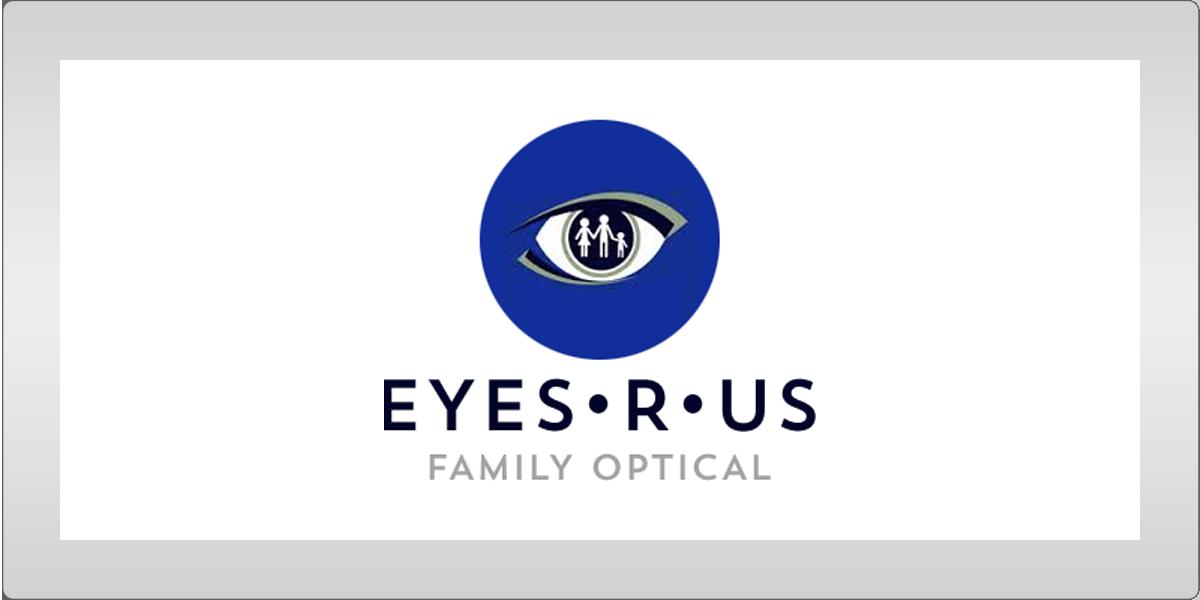 Eyes R Us Optical
