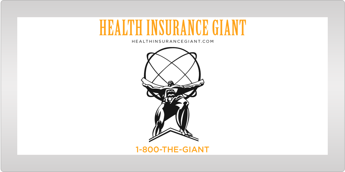 Health Insurance Giant Phone Number