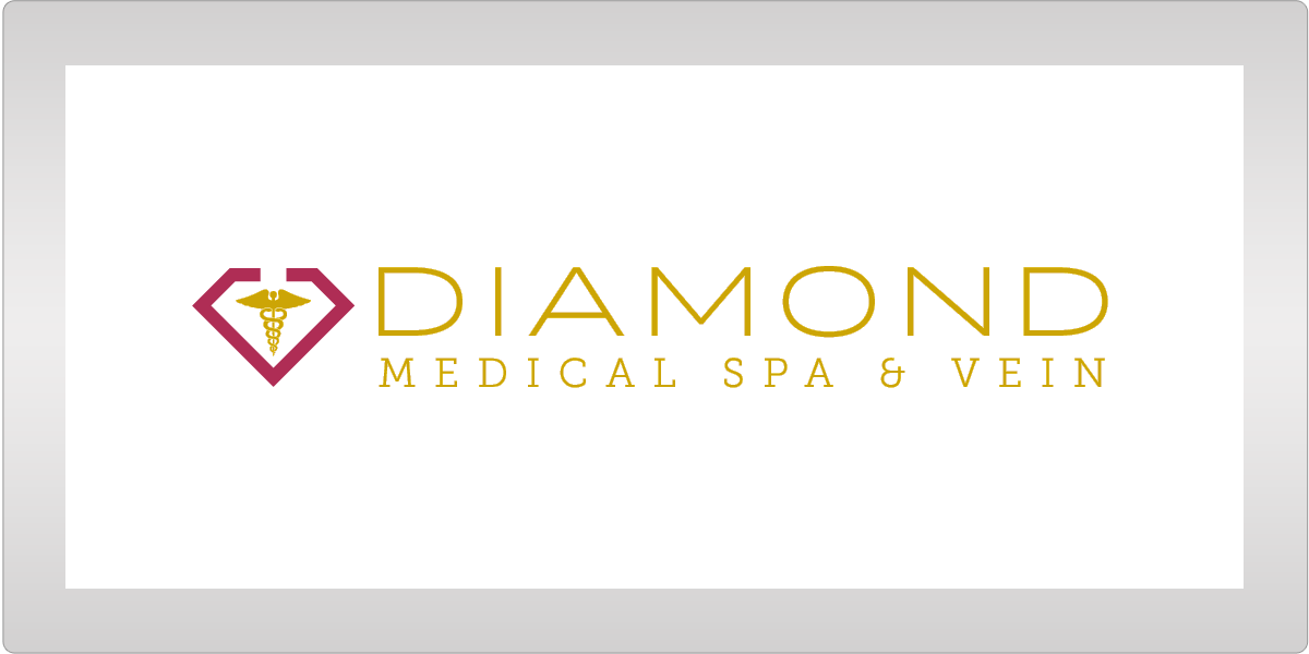 Diamond Toll Free Client