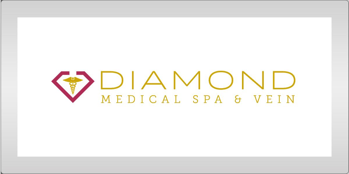 Diamond Toll Free Client