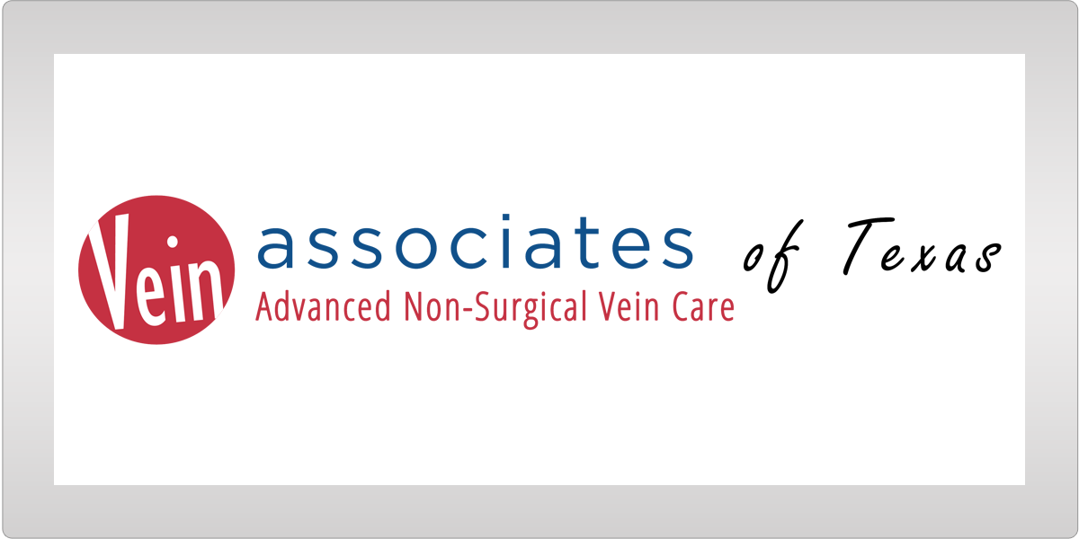 Vein Associates of Texas Client Logo