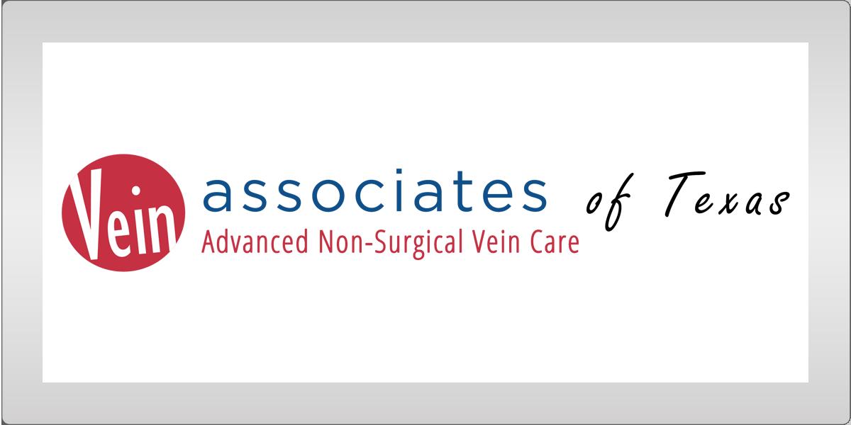 Vein Associates of Texas Client Logo